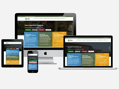 Anchor Inspection Group Launches New Website