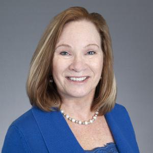Donna Gem LinkedIN