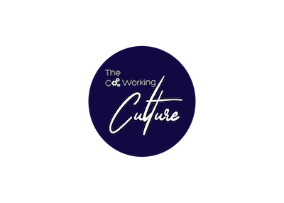 The CoWorking Culture