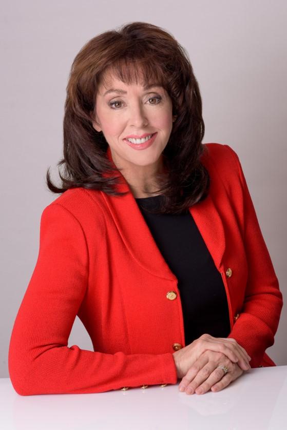 Victoria Lowery