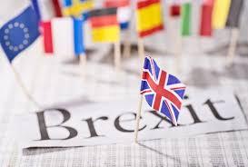 Latest BREXIT Update Spurs Markets
