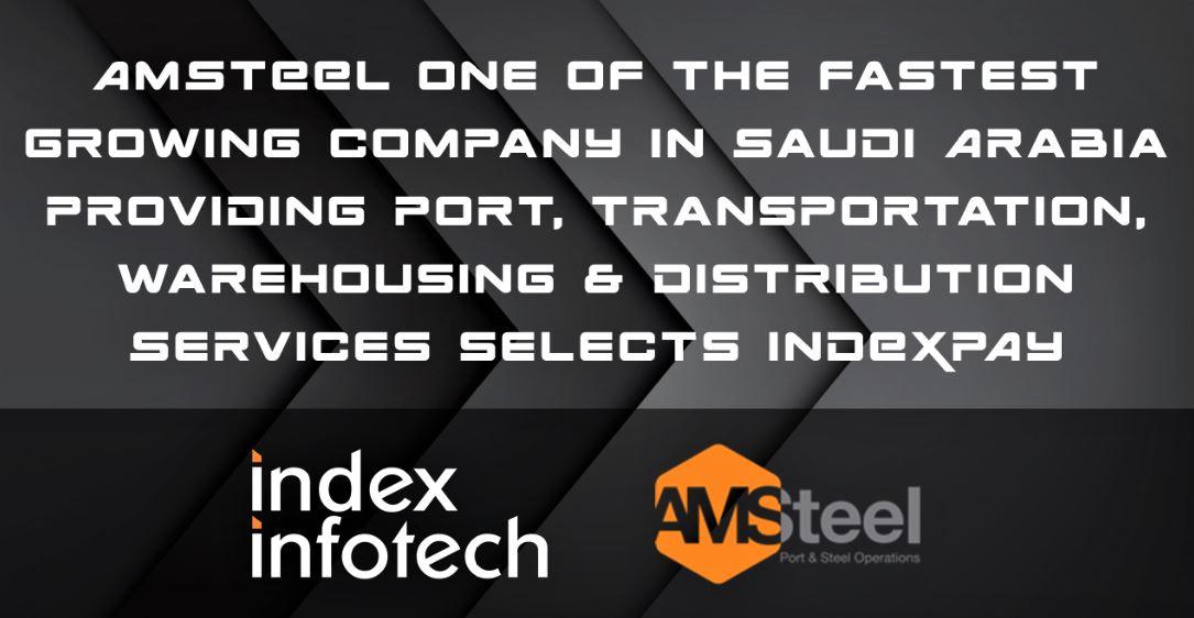 Index InfoTech