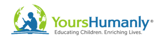 Yours Humanly provides educational opportunities for disadvantaged children