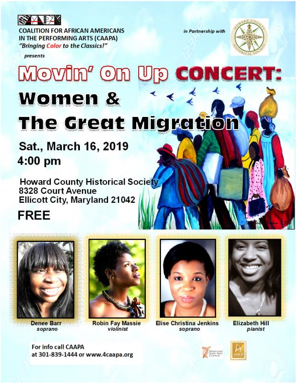 FLYER+-+Women+and+The+Great+Migration+Concert+-+ve