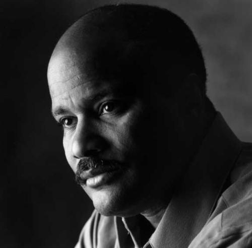 Melvin Carter, Jr.