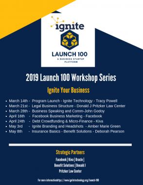 launch100workshops1