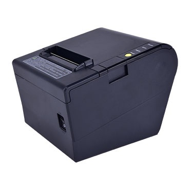 Mindware Thermal Receipt Printer