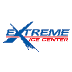 Extreme Ice Center, Indian Trail, NC