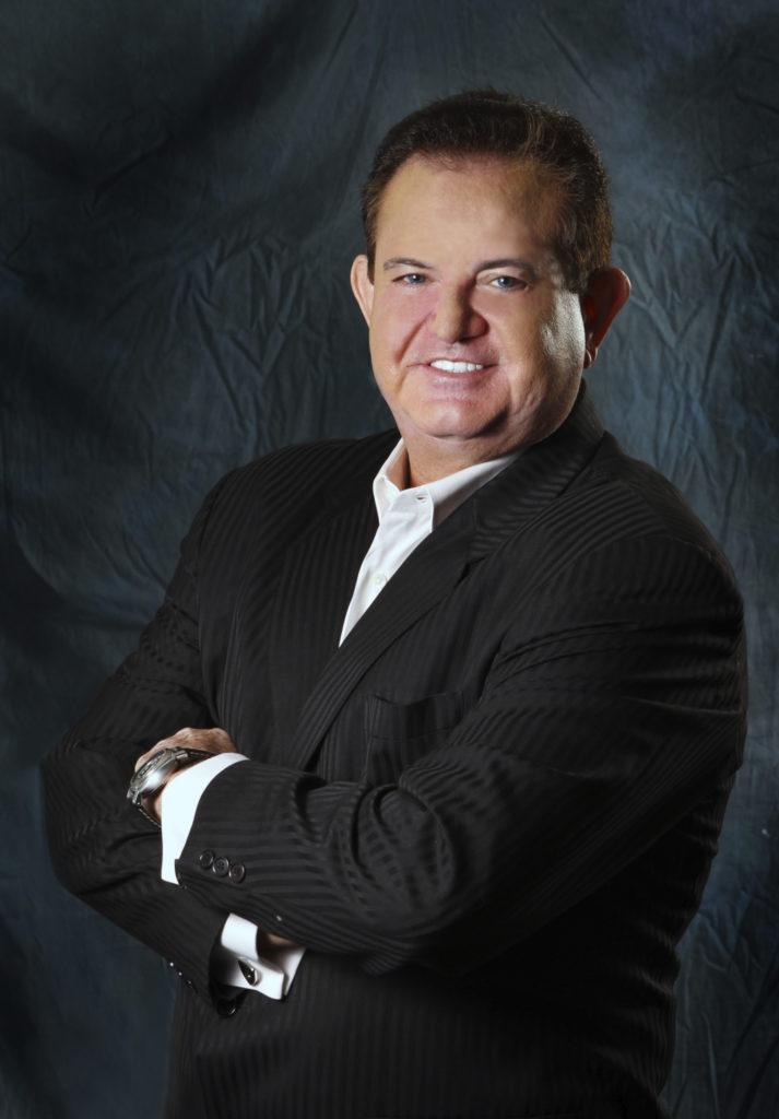 Richard Colombik
