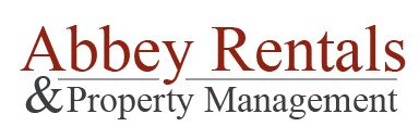 abbey-rental-logo
