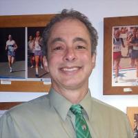 Dr. Joel Chariton