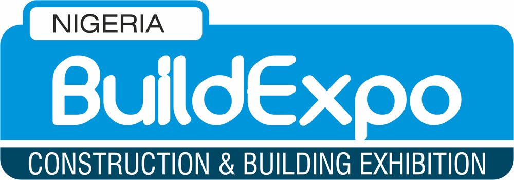 BUILDEXPO LOGO