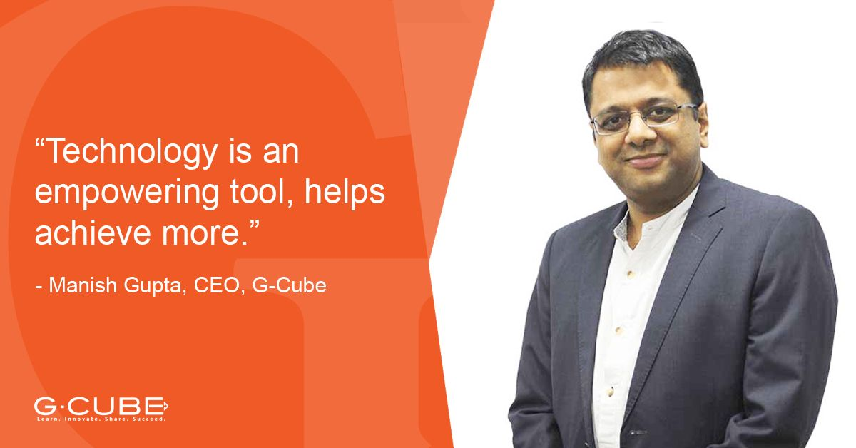 gcube-success-stories-on-indian-express