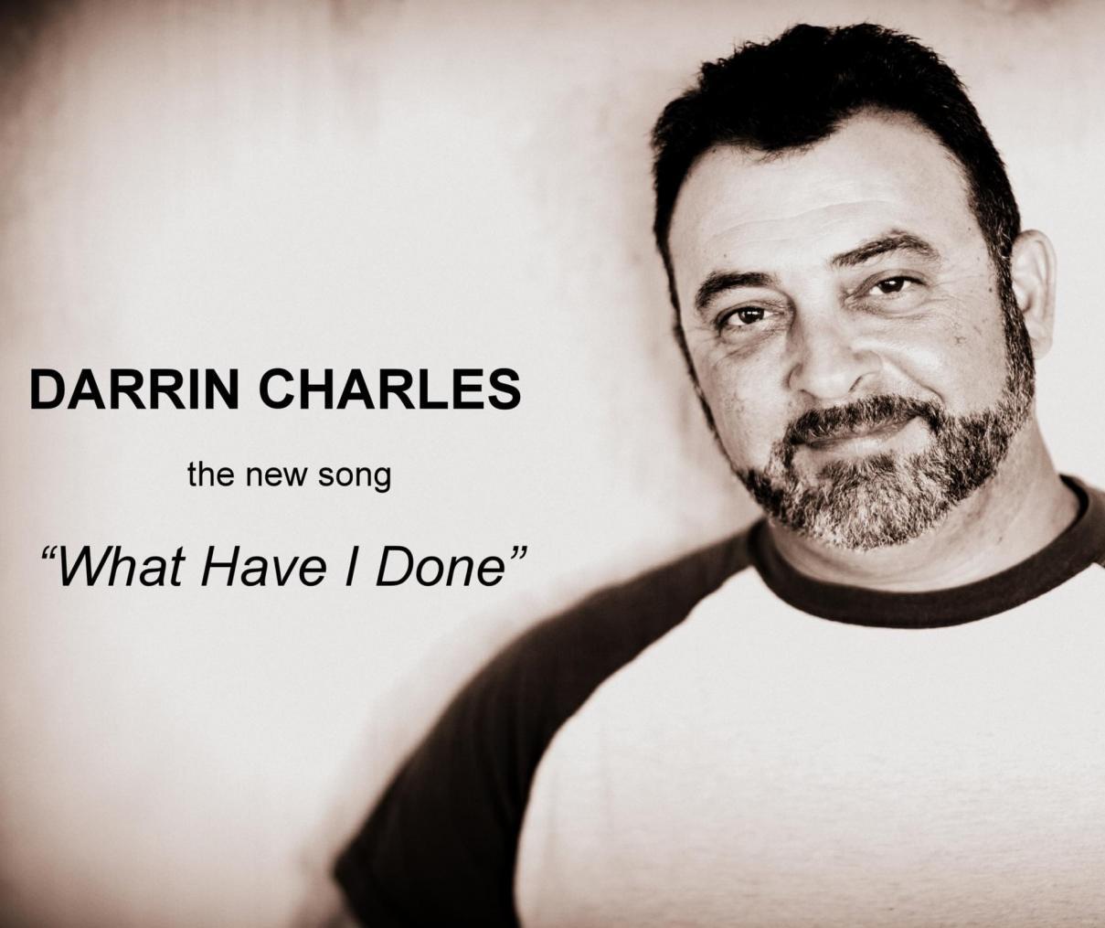 DarrinCharlescovergraphics3
