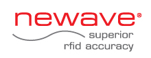 newave logo 2019 dk 3.07wide 72dpi