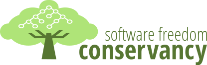 Software Freedom Conservancy joins Open Source Initiative