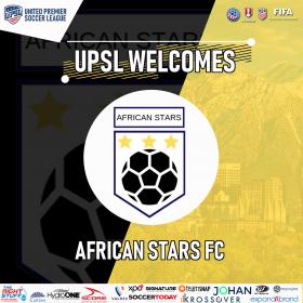 AfricanStars_FootballClub