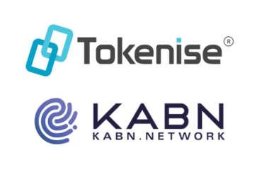 tokenise-KABN-370x250