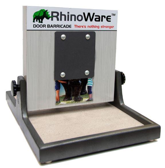 RhinoWare2