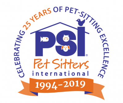 Sunday, March 17, marks the 25th business anniversary of PSI.