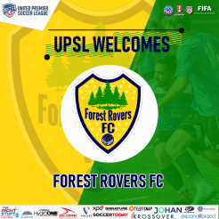 Forest_RoversFC