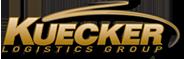 kuecker logo (1)