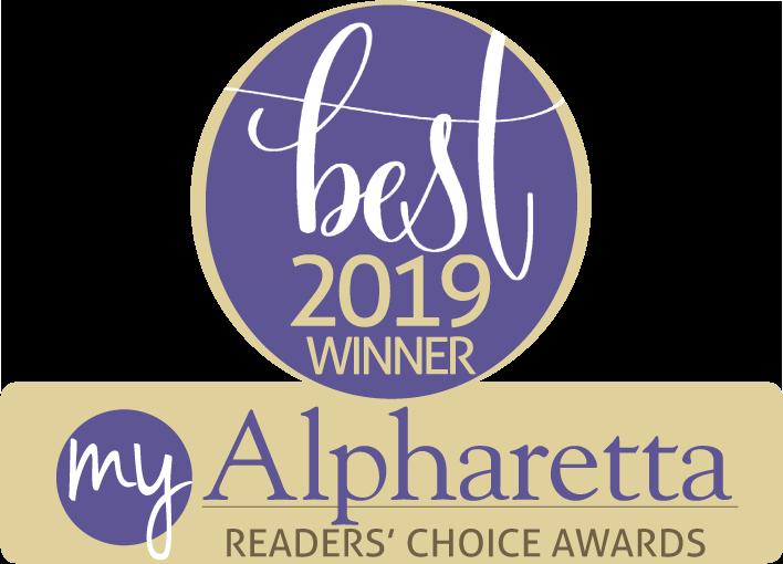 Best Chiropractor Alpharetta 2019