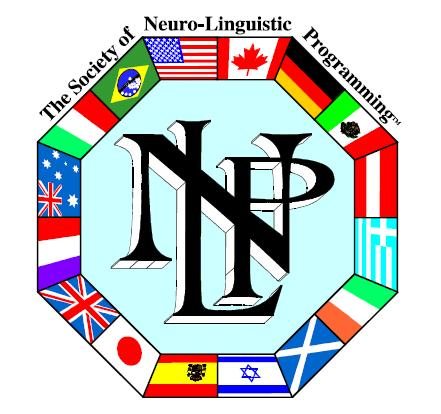 Mindworks NLP - Licensed Trainers of the Society of NLP