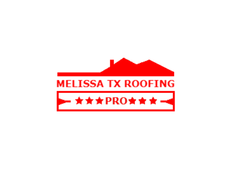 melissa tx roofing pro
