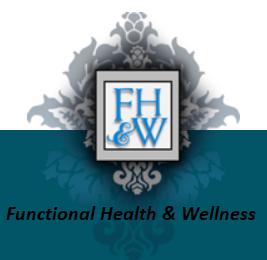 DFW-Wellness.com