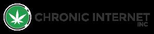 ChronicInternet,com