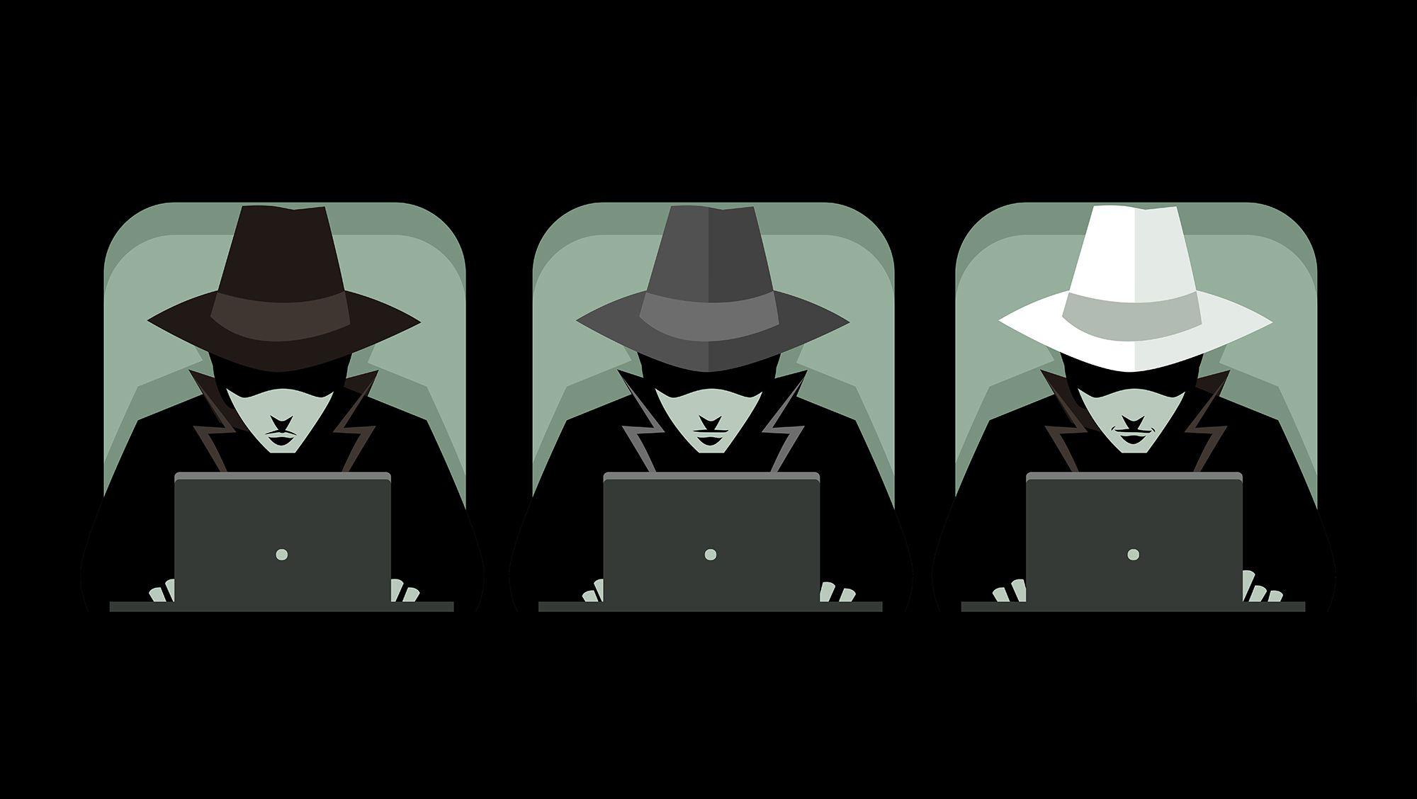 HackerWhiteHat