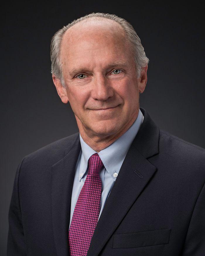 Tom Daniels