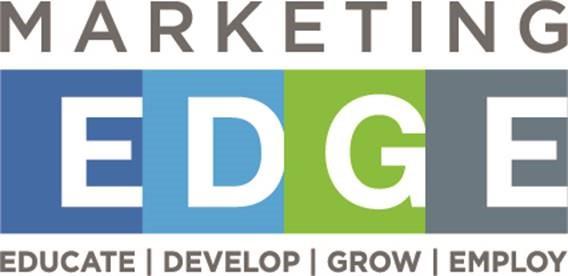 mktg edge logo