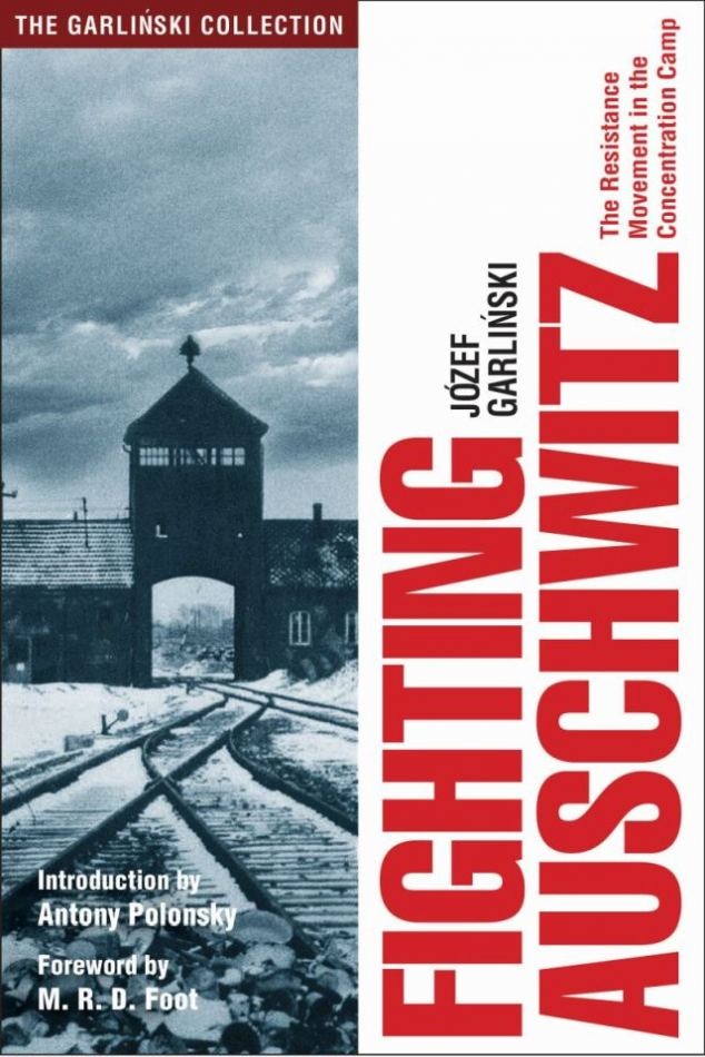 FightingAuschwitz-Cover