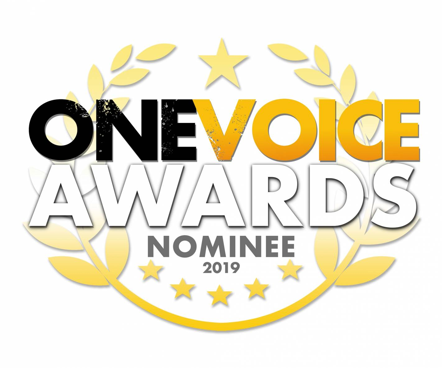 Bo Barker Repeats as One Voice Best International Voiceover Performance Nominee