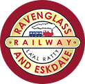 ravenglass-logo
