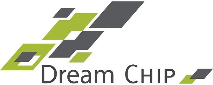 DreamChip-Logo