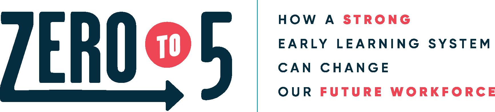 Zero_Logo
