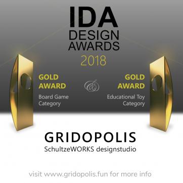 IDA-gold-square-02