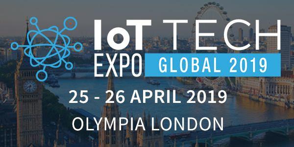 IOT-TECH-EXPO-GLOBAL-2019
