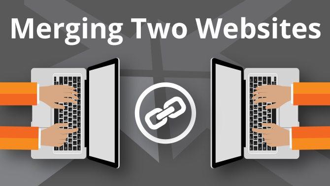 maansoftwares-merging-two-websites