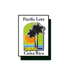 Pacific Lots-www.pacificlots.com