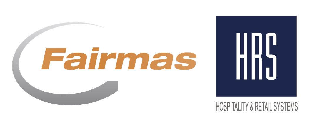 Fairmas & HRS partnership