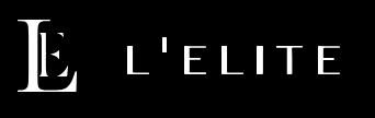L'Elite Logo