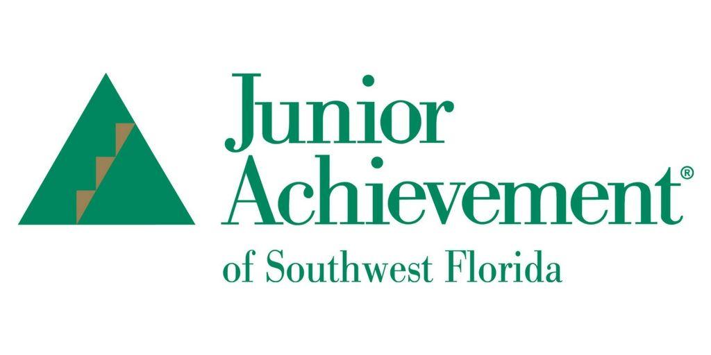 Junior Achievement of Southwest Florida announces sponsors for Breaking Par