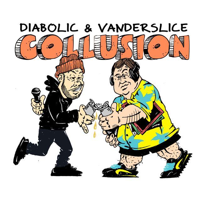Collusion_650