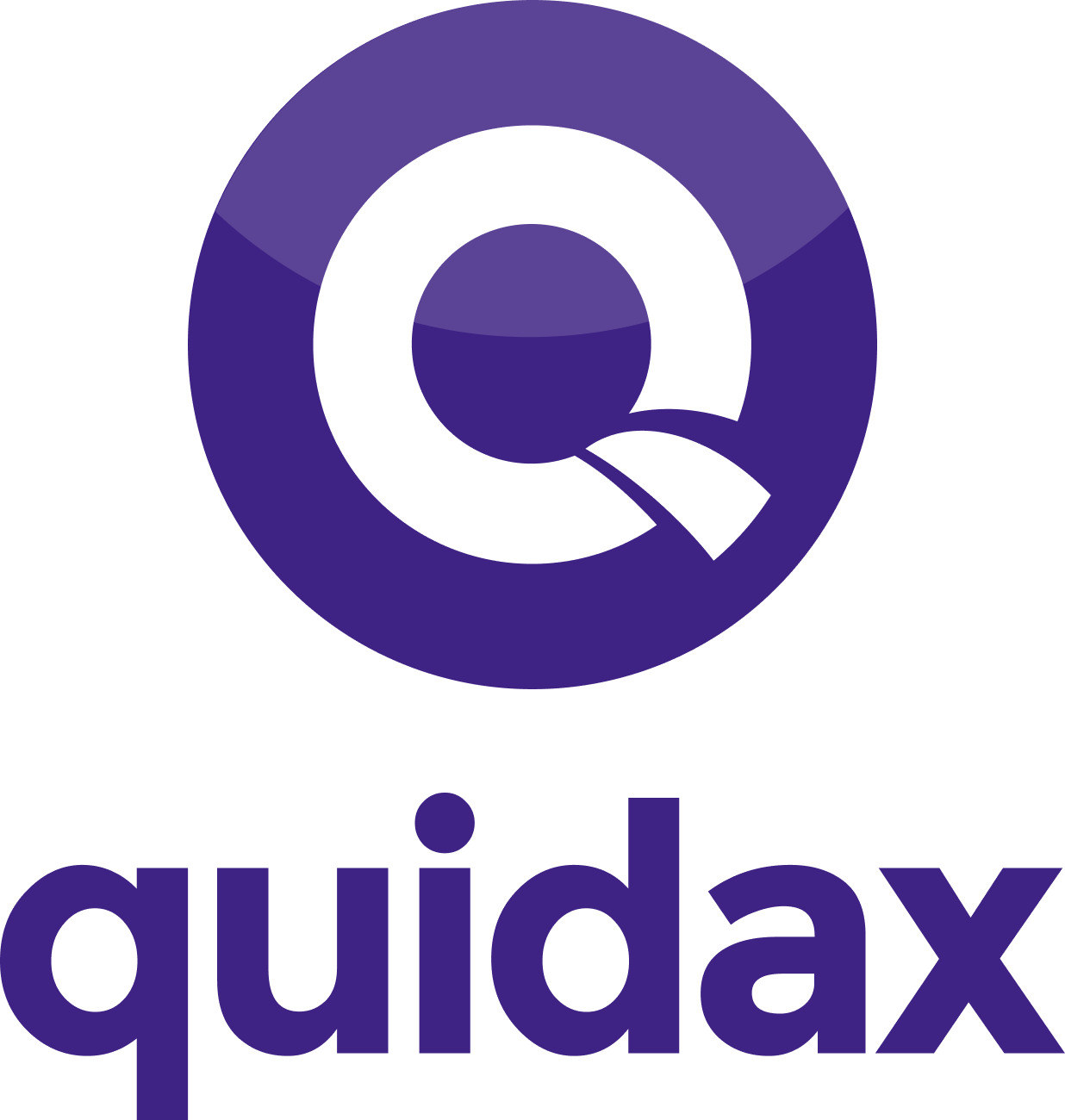 prlog.org - Quidax - Cryptocurrency Startup partners with Flutterwave