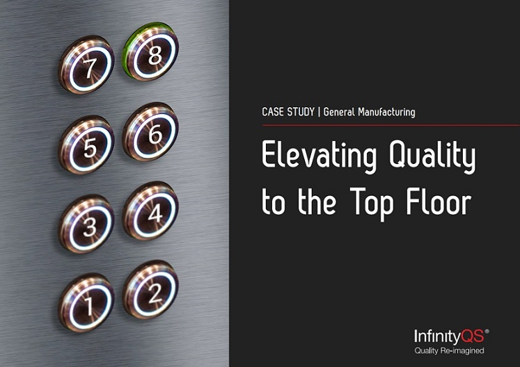 Elevating Quality to the Top Floor