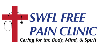 SWFL Free Pain Clinic